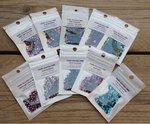 Kleurenpakket Kids - Large (SS16 en SS20) - Premium DMC kwaliteit Hotfix