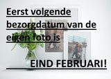 Diamond Painting pakket - Eigen foto 40x65 cm of 65x40 cm_
