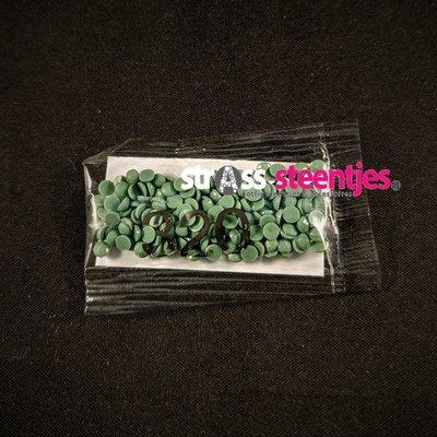 Diamond Painting - Losse ronde steentjes kleurcode 320