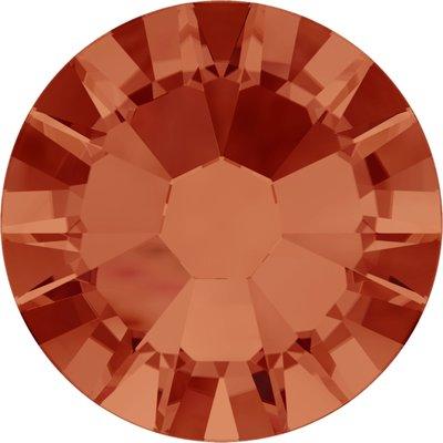 Swarovski non-hotfix steentjes kleur Hyacinth (236) SS5
