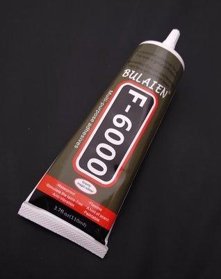 Hotfix lijm 110 ml