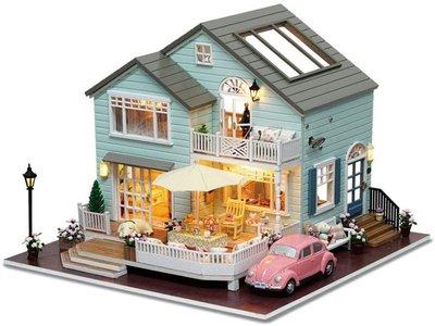 Mini Dollhouse - Villa - New Zealand Queenstown