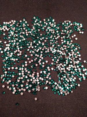 Emerald SS 5 Excellent Austrian kwaliteit non-hotfix plakstenen