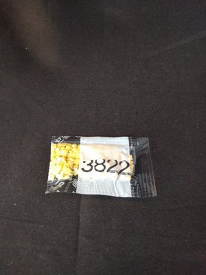 Diamond Painting - Losse steentjes kleurcode 3822
