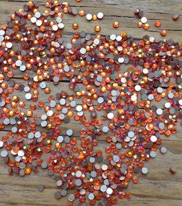 Orange AB SS 5 Excellent Austrian kwaliteit non-hotfix plakstenen