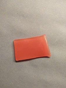 Diamond Painting wax