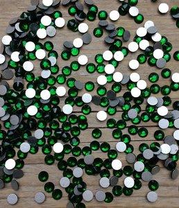 Emerald SS 30 Excellent Austrian kwaliteit non-hotfix plakstenen
